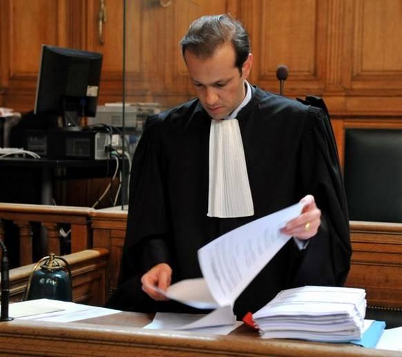 avocat droit pénal à Toulouse