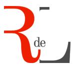 logo avocat toulouse droit penal