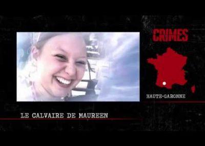 Avocat Pénal Haute-Garonne – Crimes en Haute-Garonne