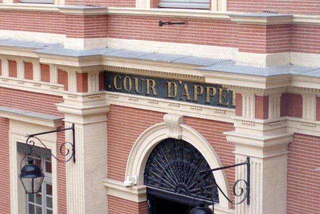 Avocat Pénaliste Toulouse – L'Affaire Laude-Sansuc