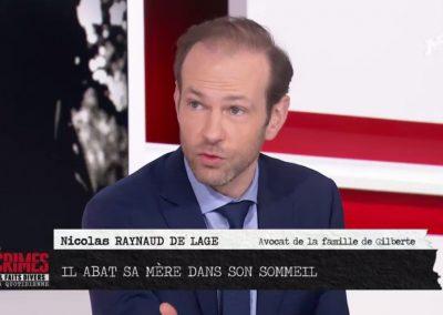 Avocat Pénal Gers – Retour sur l'Affaire Sapène